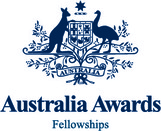 AusAID Fellowships